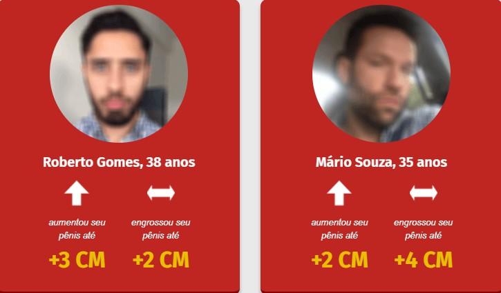 Hot men caps resultados